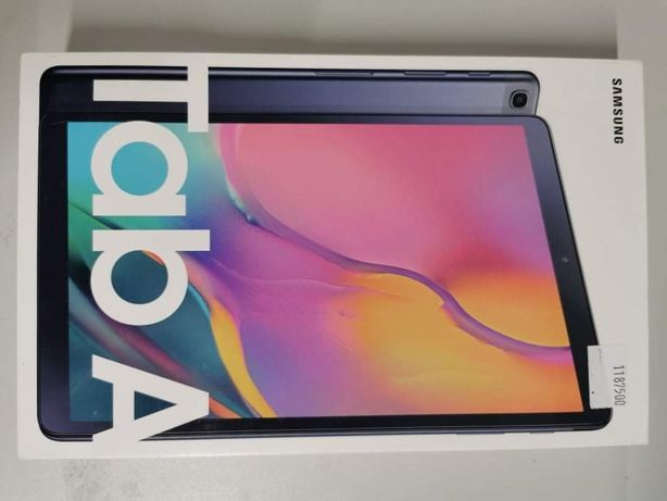Tablet Samsung nowy