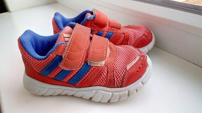 Дитячі кросівки adidas кросовки адидас