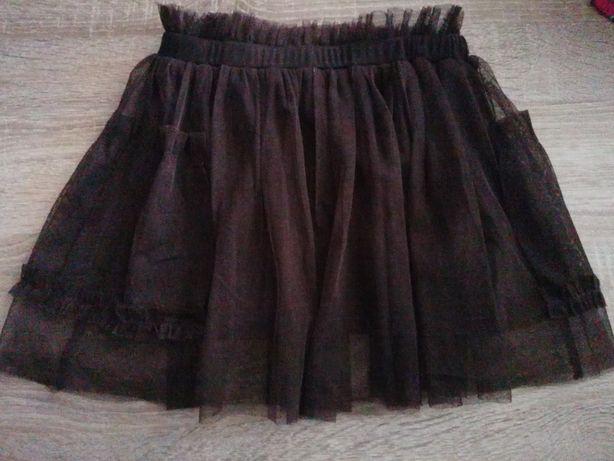 Spódniczka spodnica Reserved