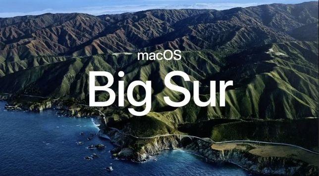  Assistência técnica Apple Todo Tipo macOS e Office Original