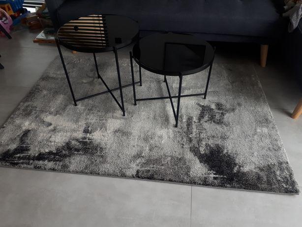 Dywan nowoczesny loft 120x170