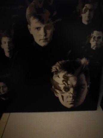 Madness - Mad To Mad LP NOVO