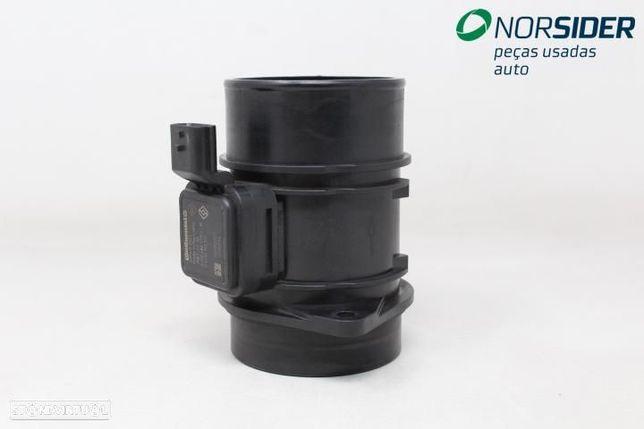 Medidor / sensor de massa de ar Renault Grand Scenic III Fase II|13-16