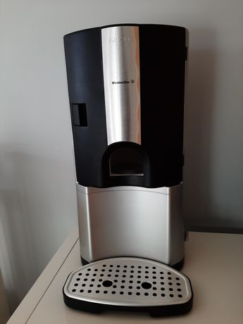 Refrigerador de cerveja novo
