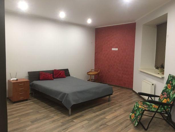 Квартира Бориспіль Привокзальна 8