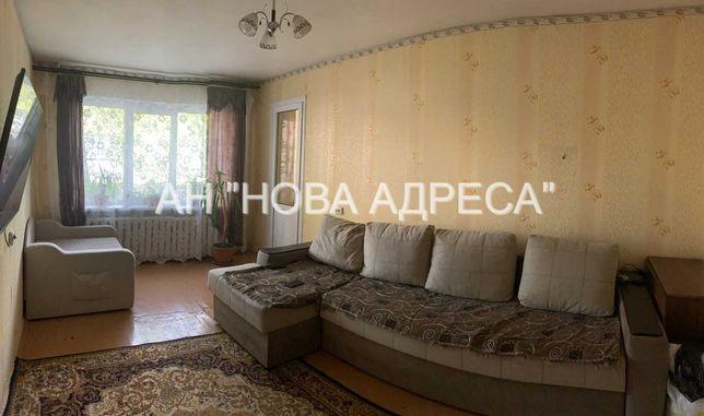 Продам 3-х комнатную квартиру улучшенной планировки на Алмазном