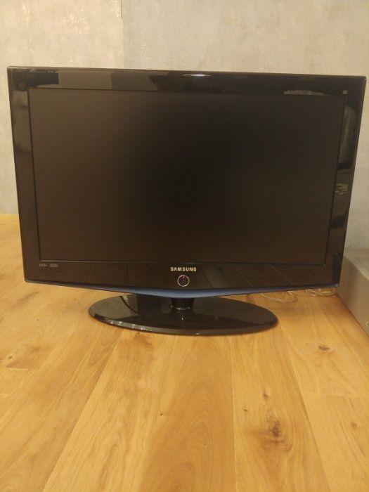 Продаю телевизор Samsung LE32R71B Киев - изображение 1