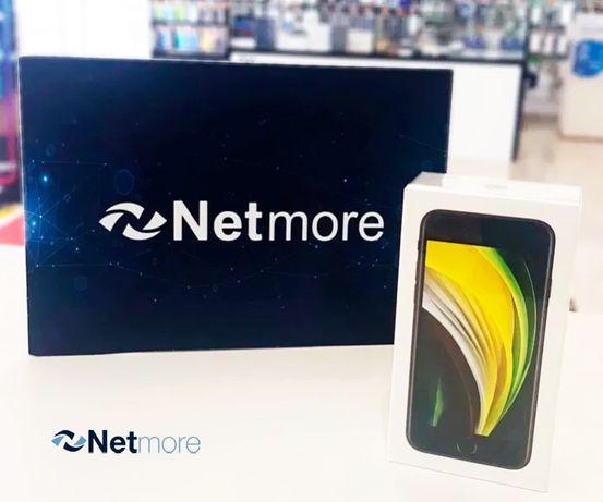 iPhone SE 2020 64GB - Novo, Selado e com Garantia Apple