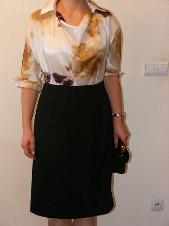 Wyjątkowa sukienka Simple 40,