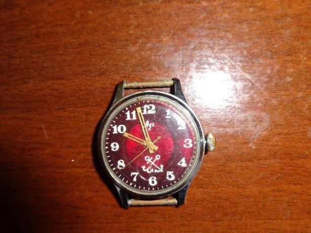 Продам часы мужские Луч