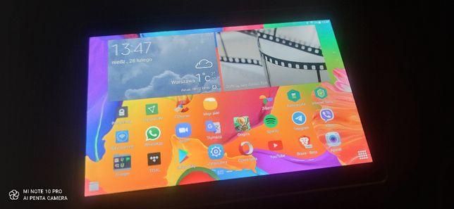 Samsung Galaxy Tab S 16 GB