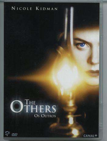 5 DVD + 1 (Oferta)