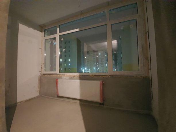 Продам 1комнатную квартиру ЖК Салтовский ул.Драгоманова 6