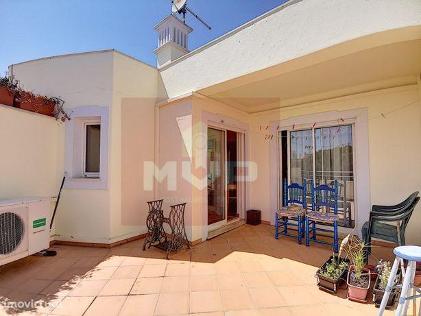 Moradia T3 Duplex em Montenegro, Faro