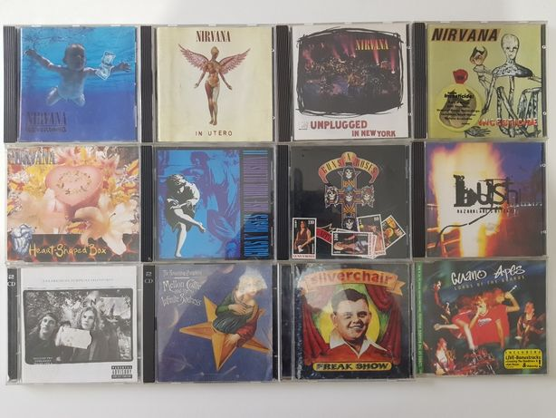 cds musica pop rock,classica, jazz,portuguesa,brasileira varios preços