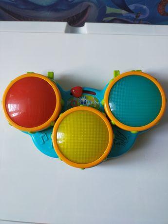 Игрушка музыкальная для малышей игровая панель