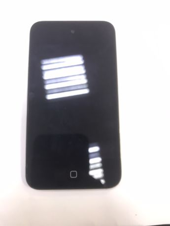 iPod 4 touch