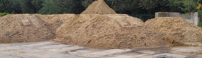 Kruszywa/piasek zasypowy/ziemia/gruz/kamien