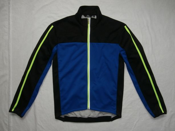 Bluza CRANE Sports orginal