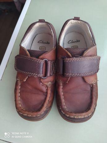 Туфли кроссовки 27,5 размер