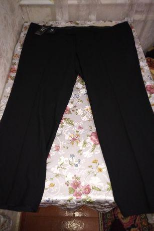 Продам брюки XXL