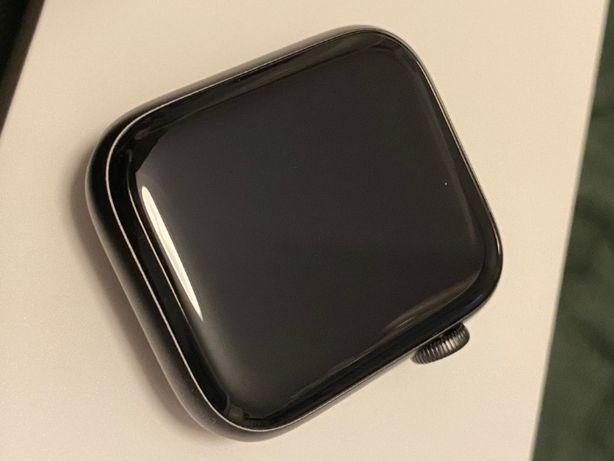 Apple watch 5 44mm z X-Kom Gw 10 msc