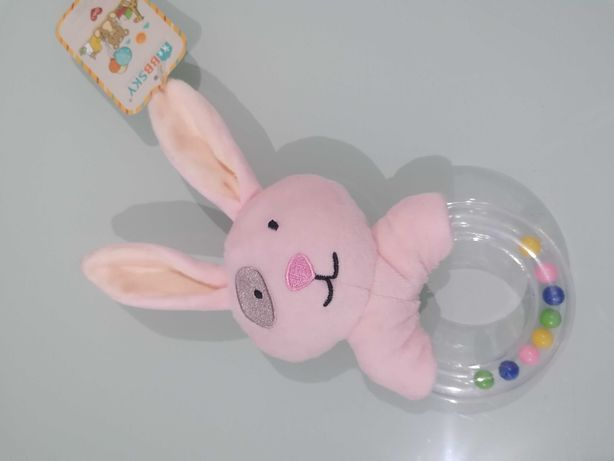 Brinquedo para bebe
