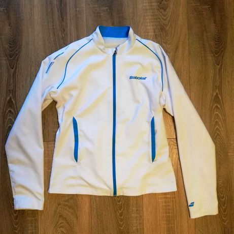 Bluza tenisowa damska BABOLAT rozmiar M