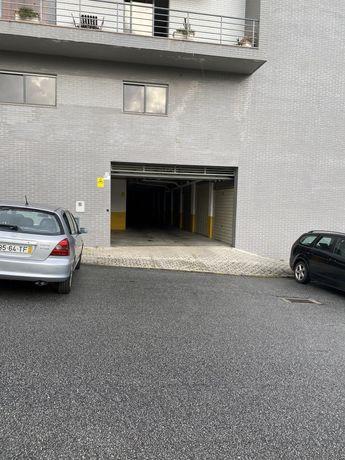 Garagem em Gualtar - Braga