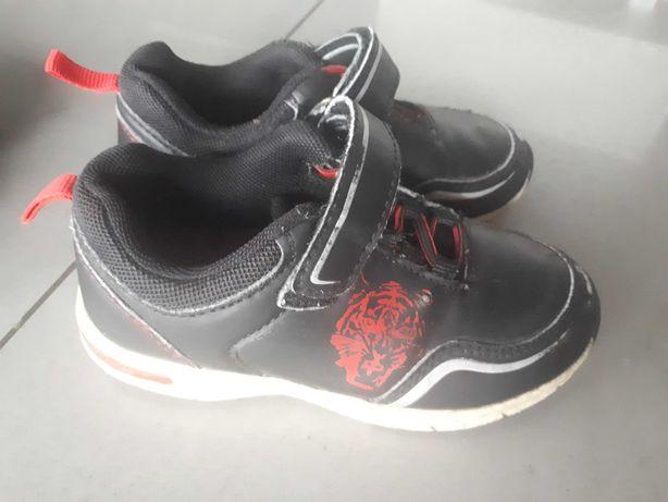 Oddam buty rozmiar 26