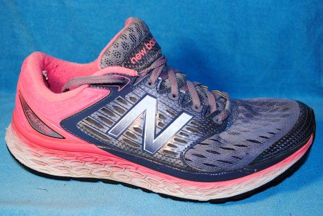 new balance кроссовки 40 размер