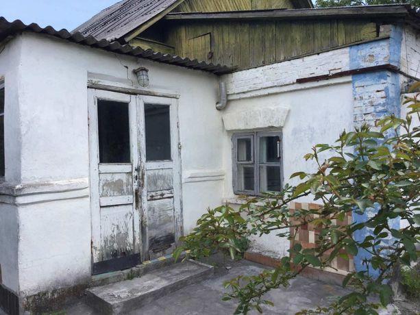 продажа дома в пгт Ворзель