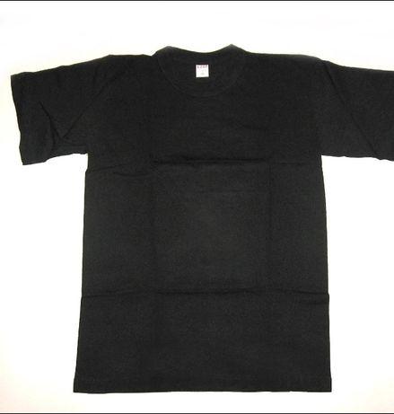 Мужские трикотажные футболки