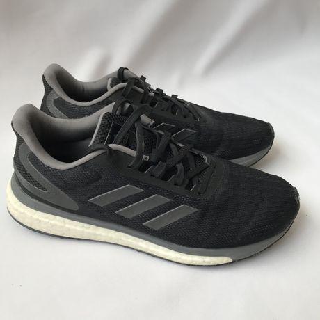 Кроссовки Adidas Response Boost Lite Training Shoes
