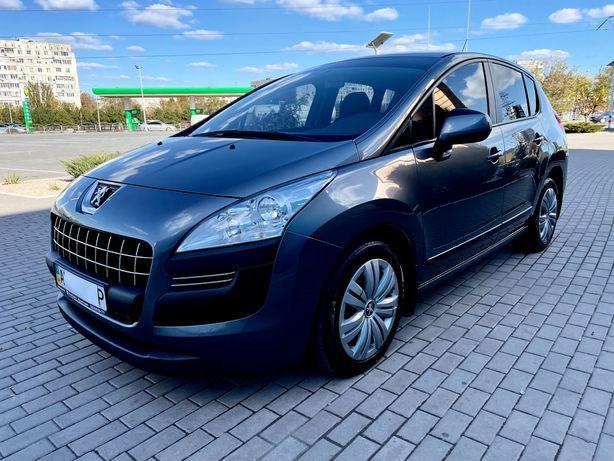 Продам официальный автомобиль