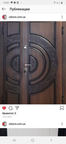 Входные двери! Украина!!!
