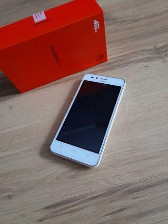 Sprzedam Huawei Y3