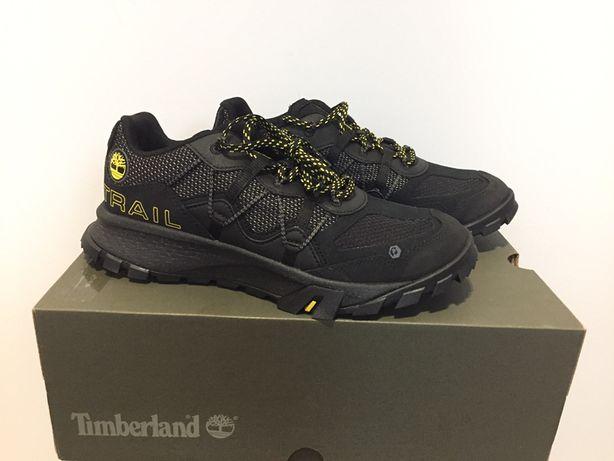 Nowe, Timberland, buty męskie, adidasy, rozm. 40