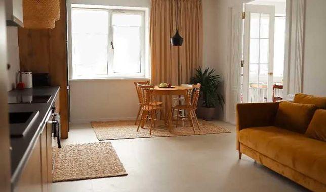 Продаж 2-кім дизайнерської квартири з автономним опаленням S