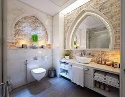 Kompleksowe remonty. Remonty łazienek. WOLNE TERMINY!