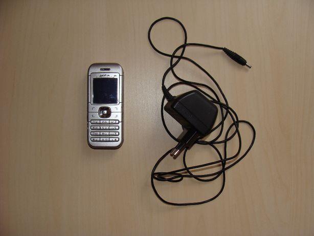 Telefon klawiszowy Nokia