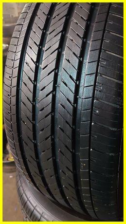 Летние шины Michelin Pilot HX MXM4 235/50 r18 235 50 18 комплект