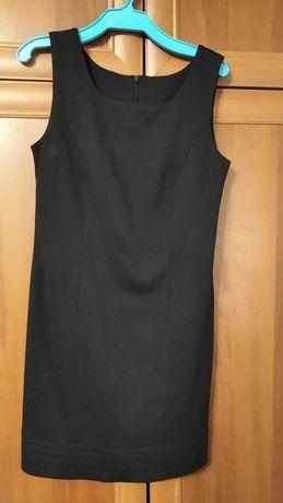 Деми платье 44рр
