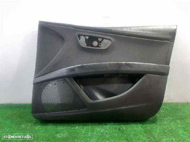5F9867114A  Forra da porta frente direita SEAT LEON (5F1) 2.0 TDI CRMB