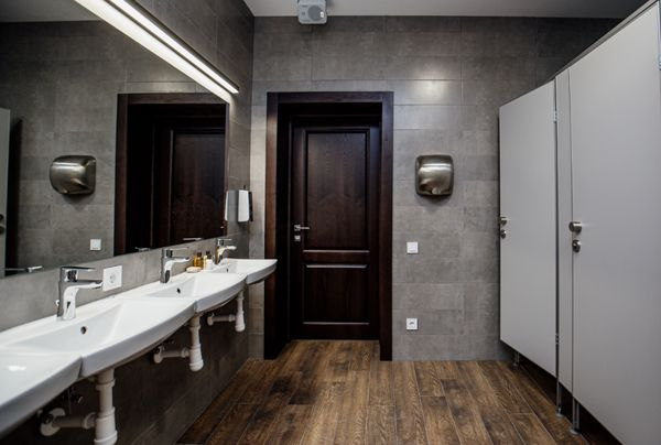 Горячее Предложение! ВИП Хостел по цене Общежития! Киев Академгородок