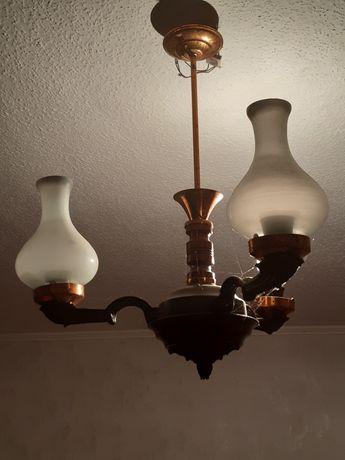 Żyrandol lampa xxxxx
