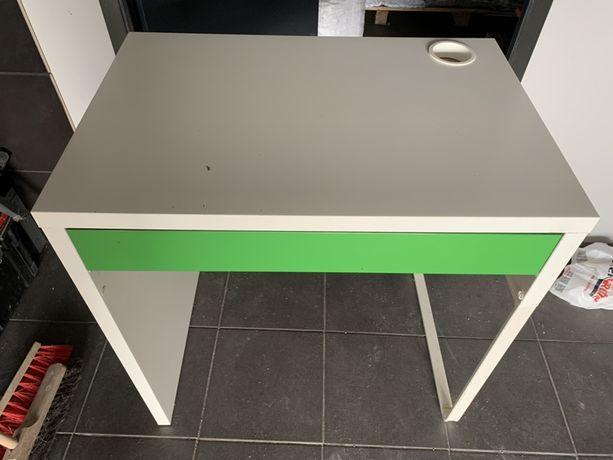 Biurko IKEA za darmo