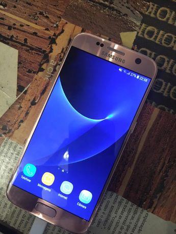 Samsung Galaxy S7 NOVO custou €892,34