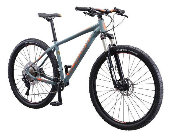 "Велосипед 29"" Schwinn MOAB 2 2019 новый с документами L"