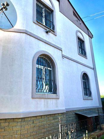 Продается отличный 2-х этажный дом по ул.Тихоокеанской